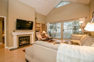 """Photo 8: 404 2733 ATLIN Place in Coquitlam: Coquitlam East Condo for sale in """"ATLIN COURT"""" : MLS®# R2232992"""