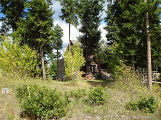 Photo 10: 11 Ladyslipper Road in Lumby: House for sale : MLS®# 10088081