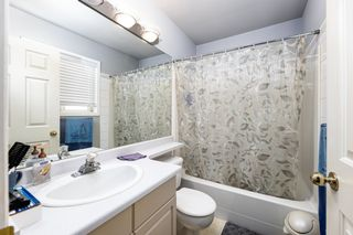 Photo 29: 935 115 Street NW in Edmonton: Zone 16 House for sale : MLS®# E4261959