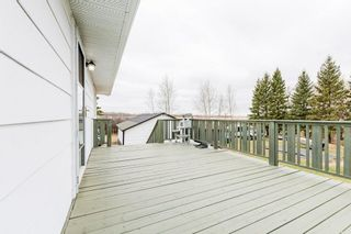 Photo 32: 54530 RGE RD 215: Rural Strathcona County House for sale : MLS®# E4240974
