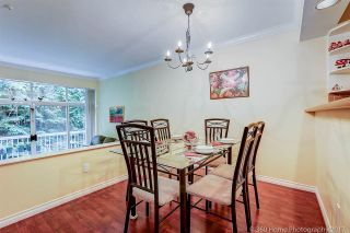 """Photo 6: 8410 CORNERSTONE Street in Vancouver: Champlain Heights Townhouse for sale in """"MARINE WOODS"""" (Vancouver East)  : MLS®# R2178515"""