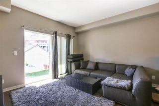 "Photo 9: 309 6460 194 Street in Surrey: Clayton Condo for sale in ""Waterstone"" (Cloverdale)  : MLS®# R2587671"