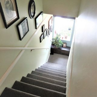 """Photo 9: 5 45640 STOREY Avenue in Sardis: Sardis West Vedder Rd Townhouse for sale in """"WHISPERING PINES"""" : MLS®# R2306187"""