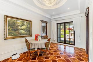 Photo 14: 4908 MARGUERITE Street in Vancouver: Shaughnessy House for sale (Vancouver West)  : MLS®# R2600352