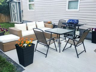 Photo 28: 153 Tait Avenue in Winnipeg: Scotia Heights Residential for sale (4D)  : MLS®# 202004938