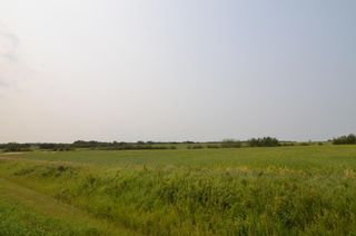 Photo 5: Range Rd 180 & Township Rd 562: Rural Lamont County Rural Land/Vacant Lot for sale : MLS®# E4258174