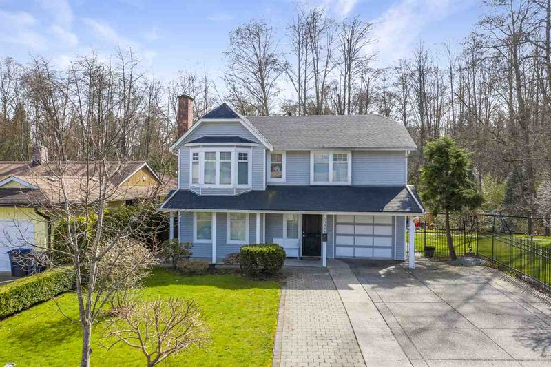 FEATURED LISTING: 13946 66 Avenue Surrey