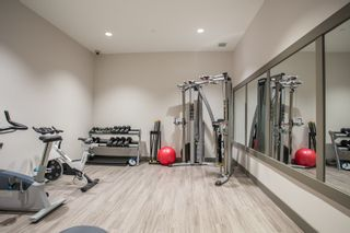 """Photo 18: 204 2525 CLARKE Street in Port Moody: Port Moody Centre Condo for sale in """"THE STRAND"""" : MLS®# R2545732"""