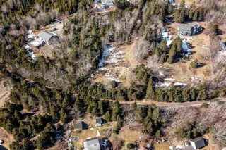 Photo 9: LOT B 293 Hillside Drive in Boutiliers Point: 40-Timberlea, Prospect, St. Margaret`S Bay Vacant Land for sale (Halifax-Dartmouth)  : MLS®# 202106634