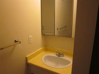 Photo 13: 114A, 5611 10 Avenue: Edson Condo for sale : MLS®# 33900