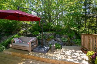 Photo 10: 41 Carriageway Court in Bedford: 20-Bedford Residential for sale (Halifax-Dartmouth)  : MLS®# 202010775