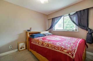 Photo 19: 5111 TOLMIE Road in Abbotsford: Sumas Prairie House for sale : MLS®# R2573312