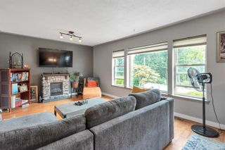 Photo 12: 4150 Discovery Dr in : CR Campbell River North House for sale (Campbell River)  : MLS®# 853998