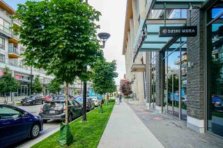 """Photo 31: 1908 8538 RIVER DISTRICT Crossing in Vancouver: South Marine Condo for sale in """"One Town Centre"""" (Vancouver East)  : MLS®# R2470555"""