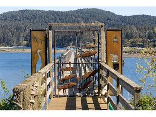 Photo 3: 6969 Sea Lion Way in SOOKE: Sk Whiffin Spit House for sale (Sooke)  : MLS®# 750298