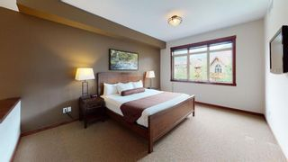 Photo 15: 408 30 Lincoln Park: Canmore Apartment for sale : MLS®# A1034554