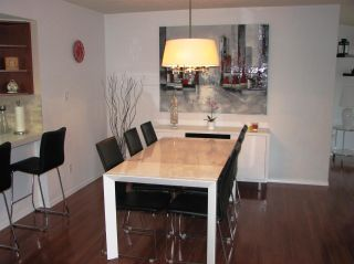 """Photo 7: 1007 71 JAMIESON Court in New Westminster: Fraserview NW Condo for sale in """"PALACE QUAY"""" : MLS®# R2189053"""