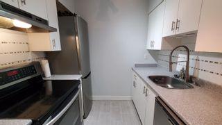 """Photo 7: 120 11806 88 Avenue in Delta: Annieville Condo for sale in """"SUN GOD VILLA"""" (N. Delta)  : MLS®# R2616862"""