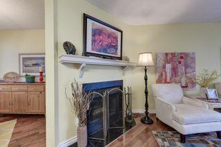 Photo 16: 10636 29 Avenue in Edmonton: Zone 16 Townhouse for sale : MLS®# E4242415