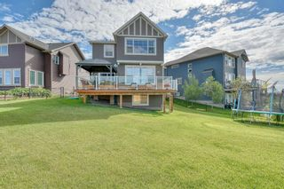 Photo 48: 137 Sandpiper Point: Chestermere Detached for sale : MLS®# A1021639