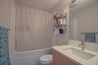 Photo 17: 204 Country Village Lane NE in Calgary: Country Hills Village Row/Townhouse for sale : MLS®# A1147221