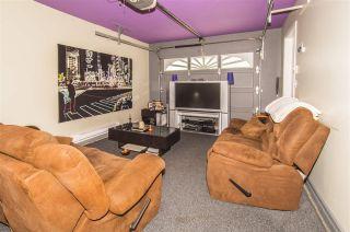 Photo 15: 41552 RAE Road in Squamish: Brackendale 1/2 Duplex for sale : MLS®# R2391557