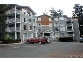 Photo 1:  in VICTORIA: La Langford Proper Condo for sale (Langford)  : MLS®# 447833