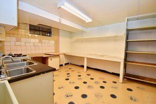 Photo 22: 16 CASTLEGROVE Place NE in Calgary: Castleridge Detached for sale : MLS®# C4208662