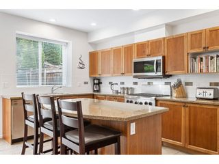Photo 6: 105 FOREST PARK Way in Port Moody: Heritage Woods PM 1/2 Duplex for sale : MLS®# R2491120