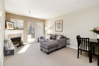 """Photo 7: 310 2468 ATKINS Avenue in Port Coquitlam: Central Pt Coquitlam Condo for sale in """"THE BORDEAUX"""" : MLS®# R2512147"""