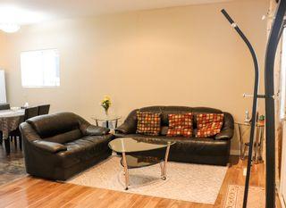Photo 3: 1241 Selkirk Avenue in Winnipeg: Single Family Detached for sale (4B)  : MLS®# 1916390