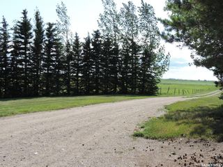 Photo 2: Albus Acreage in Dufferin: Residential for sale (Dufferin Rm No. 190)  : MLS®# SK805686