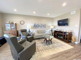 Photo 15: 315 McGregor Street in Davidson: Residential for sale : MLS®# SK854569