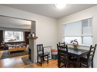 Photo 11: 2656 E 7TH Avenue in Vancouver: Renfrew VE House for sale (Vancouver East)  : MLS®# R2435751