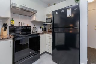 Photo 7: 109 3215 Cowichan Lake Rd in : Du West Duncan Condo for sale (Duncan)  : MLS®# 887937