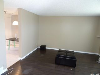 Photo 7: 78 Oakview Drive in Regina: Uplands Residential for sale : MLS®# SK751531
