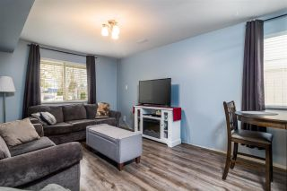 Photo 16: 1647 PHILIP Avenue in North Vancouver: Pemberton NV House for sale : MLS®# R2263711