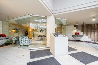 """Photo 34: 1606 1065 QUAYSIDE Drive in New Westminster: Quay Condo for sale in """"Quayside Tower II"""" : MLS®# R2539585"""