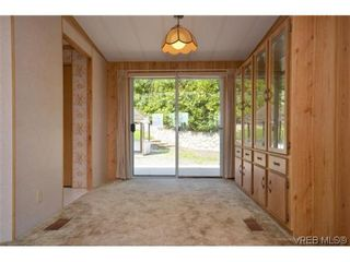 Photo 3: 522 Elizabeth Ann Dr in VICTORIA: Co Latoria House for sale (Colwood)  : MLS®# 602694