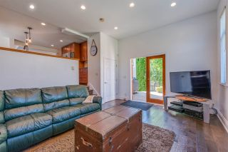 Photo 13: 522 E 5TH Street in North Vancouver: Lower Lonsdale House for sale : MLS®# R2492206