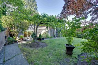 Photo 2: 2778 DOLLARTON Highway in North Vancouver: Windsor Park NV House for sale : MLS®# R2586372