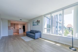 Photo 9: 402 3487 BINNING ROAD in Vancouver: University VW Condo for sale (Vancouver West)  : MLS®# R2546764
