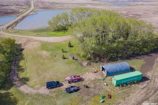 Photo 45: Colonsay Acreage in Colonsay: Residential for sale (Colonsay Rm No. 342)  : MLS®# SK856474