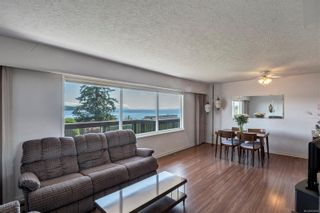 Photo 7: 9 South Murphy St in Campbell River: CR Campbell River Central House for sale : MLS®# 882908