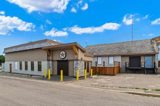 Photo 3: 5231 55 Street: Cold Lake Business with Property for sale : MLS®# E4257828