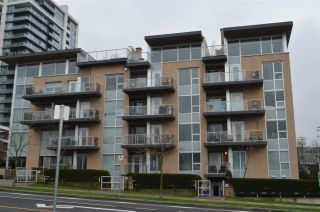 Photo 3: TH7 1288 CHESTERFIELD AVENUE in North Vancouver: Central Lonsdale Townhouse for sale : MLS®# R2021628