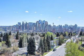 Photo 3: 701 2505 17 Avenue SW in Calgary: Richmond Apartment for sale : MLS®# A1102655