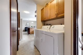 Photo 11: 21557 WYE Road: Rural Strathcona County House for sale : MLS®# E4240409