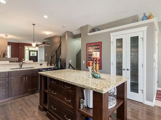 Photo 16: 2669 Dallaire Avenue SW in Calgary: Garrison Green Row/Townhouse for sale : MLS®# A1143912