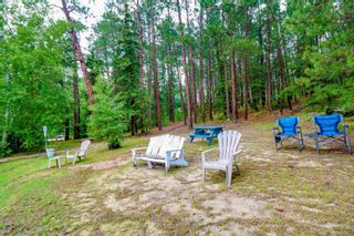 Photo 8: LK283 Summer Resort Location in Boys Township: Retail for sale : MLS®# TB212151